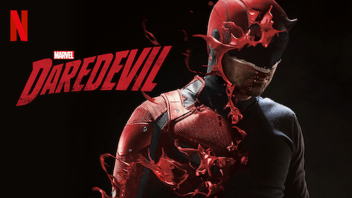 Marvel's Daredevil