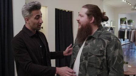Watch When Robert Met Jamie. Episode 4 of Season 3.